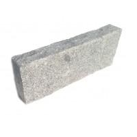 Granitkantsten Trädgård